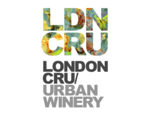 london_cru