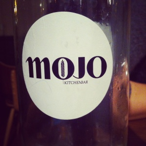 Mojo-Kitchenbar-Paris-insta-1