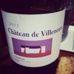 Vallee_de_la_loire-Saumur-Chateau_de_villeneuve-2013-insta