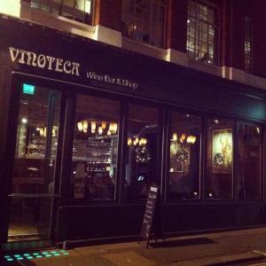 Londres-Vinoteca_Soho-insta-1