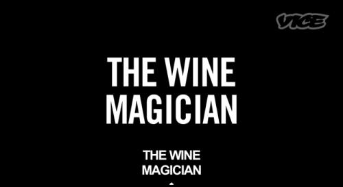 the_wine_magician