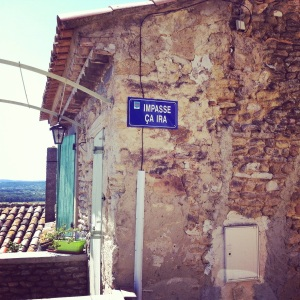Chateauneuf_impasse_ca_ira