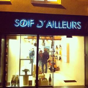 Soif-d_ailleurs-insta-1