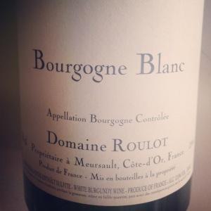 Bourgogne-Bourgogne_blanc-Domaine_Roulot-2009-insta