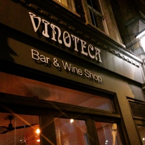 Londres-Vinoteca_Farrington-1