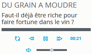 Podcast-Du_grain_a_moudre