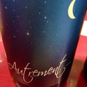 Savoie - Jacques Maillet - Autrement - 2013 - Insta
