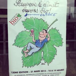 Marche-des-vins-bios-montreuil