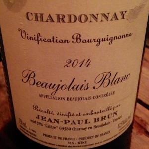 beaujolais-beaujolais-blanc-jean-paul-brun-cuvee-en-fut-2014