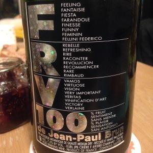 beaujolais-vin-mousseux-jean-paul-brun-frv-100