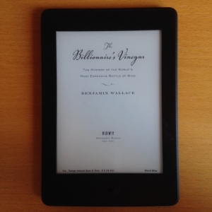 livre-the-billionaires-vinegar-benjamin-wallace