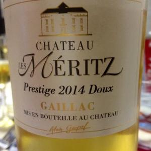 sud-ouest-gaillac-chateau-les-meritz-prestige-doux-2014