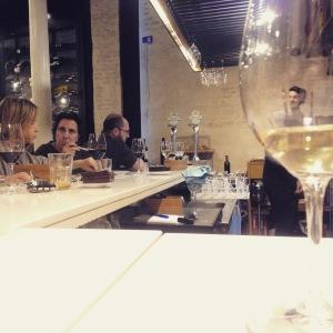 Espagne-La_Pepona-Seville-bar