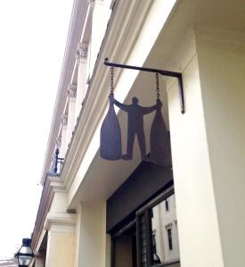 Londres-Terroirs-Enseigne-1