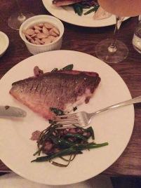 Londres-Terroirs-Enseigne-repas