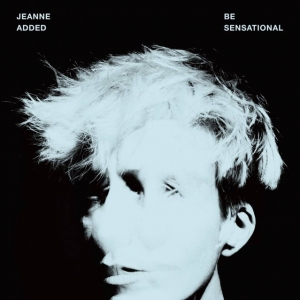 Musique-Jeanne-Added