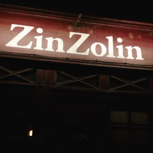 Toulouse-Bar-Zinzolin-01