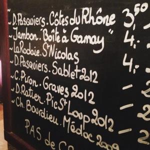 Toulouse-Bar-Zinzolin-03