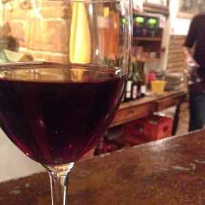 Toulouse-Bar-Zinzolin-04