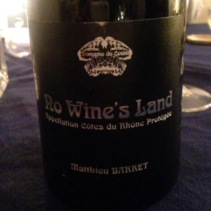 vallee-du-rhone-cotes-du-rhone-matthieu-barret-no-wines-land-2015
