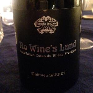 vallee-du-rhone-cotes-du-rhone-matthieu-barret-no-wines-land-2015