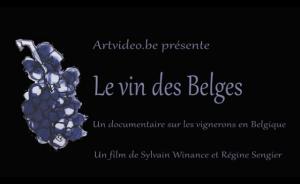 Documentaire-Le_vin_des_belges-01
