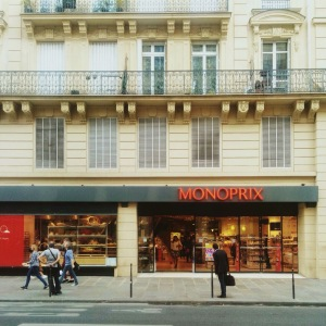 Monoprix-Republique