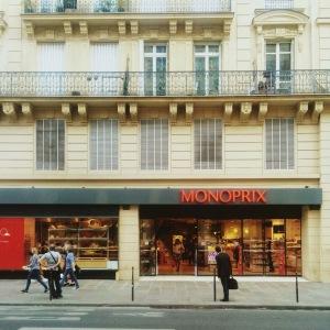 Monoprix-Republique