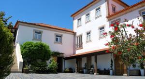 Portugal-Douro-Quinta_de_Tourais