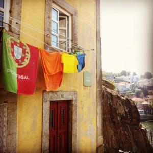 Portugal-Porto-01