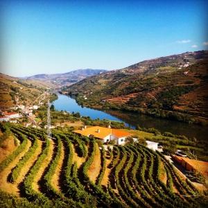 Portugal-Vallée-du-Douro-001