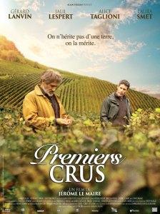 Film - Premiers Crus
