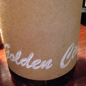 Australie - Australie du Sud - Adelaide Hills - Shobbrook Wines - Gold Circle - 2014