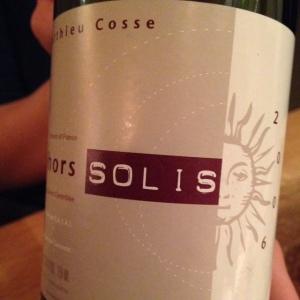 sud-ouest-cahors-mathieu-cosse-solis-2006
