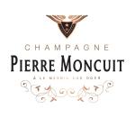 Champagne-Moncuit-etiquette