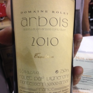 jura-arbois-domaine-rolet-cuvee-tradition-2010
