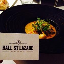 Restaurant-Hall-Saint-Lazare-Entrée