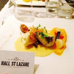 Restaurant-Hall-Saint-Lazare-Plat