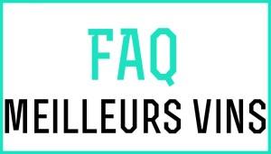 FAQ-Meilleurs_vins