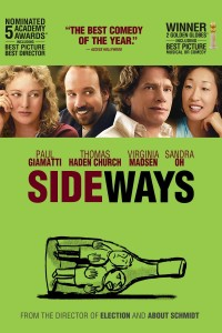 Film-Sideways