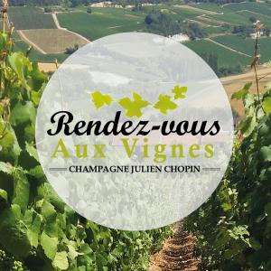 Maison-chopin-rendezvous-aux-vignes