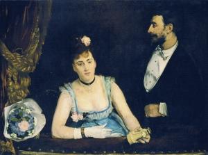 Musée_d_Orsay-Gonzalès-Eva-Une_loge_aux_Italiens