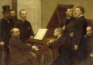 Musée_d_Orsay-Latour-Fantin-Autour_du_piano