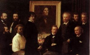 Musée_d_Orsay-Latour-Fantin-Hommage_a_Delacroix