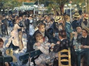 Musée_d_Orsay-Renoir-Bal_Du_Moulin_de_la_Galette