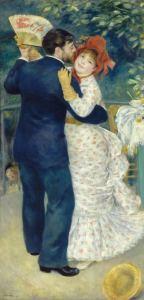 Musée_d_Orsay-Renoir-Danse_a_la_campagne