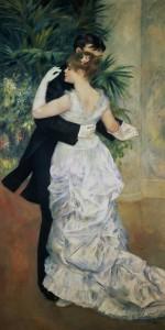 Musée_d_Orsay-Renoir-Danse_a_la_ville