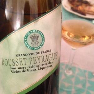 bordelais-vin-de-france-rousset-peyraguey-sans-sucre-residuel-avec-des-gouts-de-vieux-liquoreux
