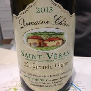 bourgogne-saint-veran-domaine-chene-la-grande-vigne-2015