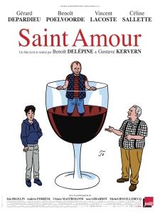 Film-Saint-Amour-